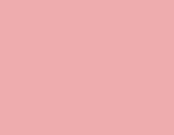 Mercedes Grau Reposteria